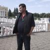 garrik, 51, г.Архангельское