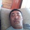 Дмитрий, 33, г.Улан-Удэ