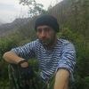 Феликс, 36, г.Алагир