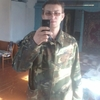 Артём, 36, г.Туруханск