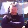 Игорь, 37, г.Коряжма