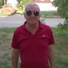 Нурик, 59, г.Прохладный