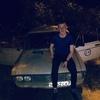 Иван, 22, г.Лесозаводск