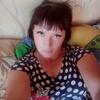Виктория, 37, г.Ишим