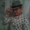 Андрей, 20, г.Слюдянка