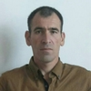 Муса, 42, г.Гудермес