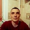 Иван, 35, г.Элиста