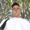 Анатолий, 40, г.Железногорск