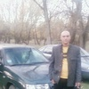 АНТОН, 33, г.Средняя Ахтуба
