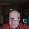 Алексей, 49, г.Ногинск