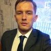 Artur, 20, г.Тюмень