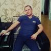 Сергей, 27, г.Зубова Поляна