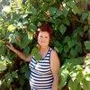 Альфия, 61, г.Уфа