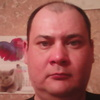 Марат, 34, г.Верхний Уфалей