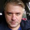 Игорь, 49, г.Дзержинский