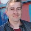 Владимир Сафронов, 34, г.Сызрань