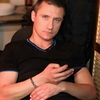 Руслан, 34, г.Пушкино