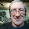 Матвей, 52, г.Комсомольск-на-Амуре