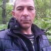 Евгений, 37, г.Петухово
