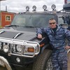 Вадим, 40, г.Великий Новгород (Новгород)