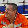 Андрей, 40, г.Южно-Сахалинск