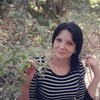 Лариса, 34, г.Нефтекумск