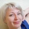 ирина, 41, г.Челябинск