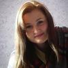 Кэти, 27, г.Хабаровск