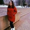 Валентина, 21, г.Сыктывкар