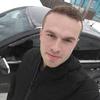 Сергей, 24, г.Кострома