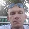 Алексей, 36, г.Чертково