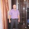 Геннадий, 39, г.Нарышкино