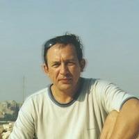 - Smile -, 54 года, Стрелец, Москва