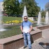 Эдуард, 34, г.Липецк