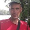 Виталий, 44, г.Руза