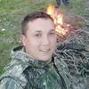 Александр Алексеев, 30, г.Псков