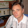 Виктор, 49, г.Донское