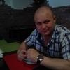 Алексей, 36, г.Новотроицк