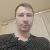 sergey orlov, 35, г.Волжск