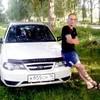 Максим, 38, г.Тутаев