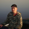 Леха, 36, г.Колпашево