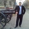 (МУЖЧИНА), 40, г.Москва