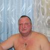 анатолий, 55, г.Ноябрьск