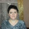 марина, 42, г.Нижний Тагил