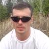 денис, 37, г.Агаповка