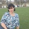 Аня, 36, г.Котельниково