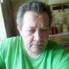 Сергей Выморков, 49, г.Никель
