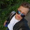Александр, 22, г.Егорьевск
