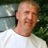 Андрей, 40, г.Нижневартовск