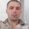 Дмитрий, 30, г.Архангельск
